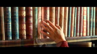 The Book Thief | Official Trailer [HD] | 20th Century FOX