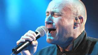 Phil Collins Acapella *ORIGINAL* - Against All Odds (Take a look at me now)