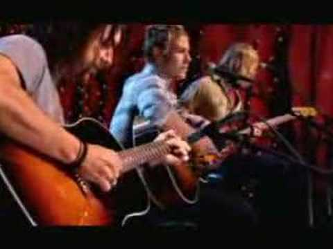 lifehouse-whatever-it-takes-live-anywaywillow101