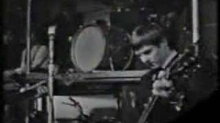 The Animals - Talking About You