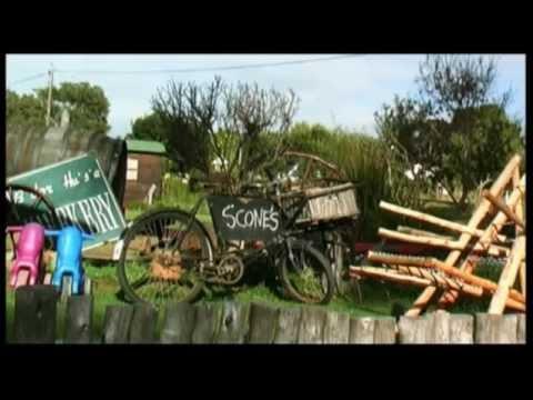 Napier – Western Cape – South Africa