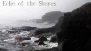 Echo Of The Shores-Longing For Tomorrow, Denying Today