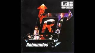Raimundos - Papeau Nuky Doe