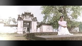 Flute - Kangal Irandal | Subramanipuram | Prudhvi Moses | Swati Reddy | Jai | James