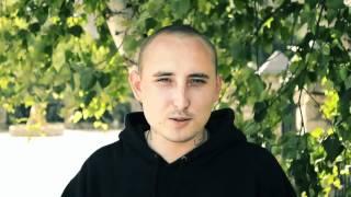 День России 2012 - Shot