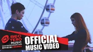 Bedroom Audio - รักเธอเหลือเกิน [Official Music Video]