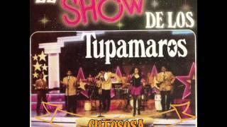 Bacano Los Tupamaros