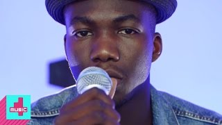 Jacob Banks - Magic (Coldplay cover)