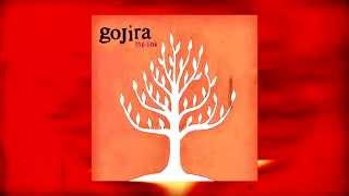Gojira - Over The Flows [The Link]