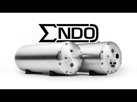 ENDO | The Core of Air Management