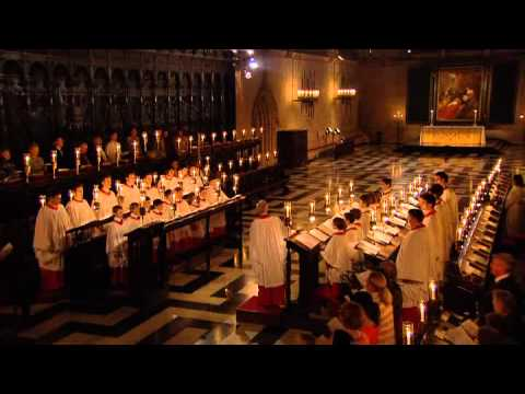 kings-college-choir-jesus-christ-is-risen-today-donhenri01