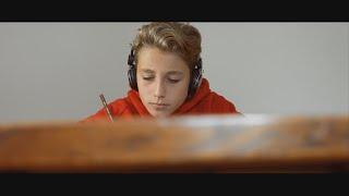 VídeosCurtos01 | RETRATO (parte 1) [Re-Edited]
