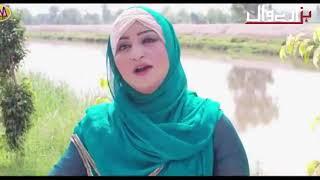 مشہور گلوکارہ افشاں زیبی. نعت فروشوں نے انڈیا کے مشہور گانے لونگ لاچی    پر نعت بنادی. اس  نعت  کے ب