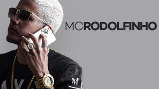 Mc Rodolfinho - Os Mlk é Liso + Letra