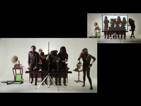 diane-birch-valentino-behind-the-screen-split-screen-version-dianebirchmusic