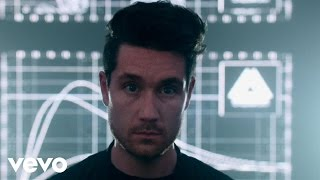 Bastille - Trailer (Vevo Presents)