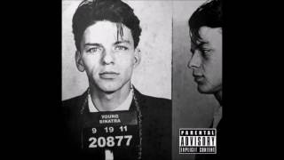 Nas - Life's a Bitch (Young Sinatra III blend)
