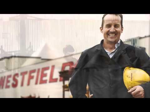 AGI Corporate Video - 2016