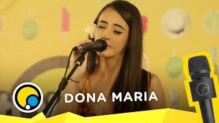 Dona Maria (Thiago Brava) -  Mari Nolasco #DiaDeVerão