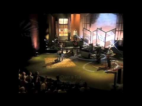 paul-baloche-my-reward-fernando-pontara