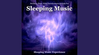 Thunderstorm Sounds for Sleep and Relaxation