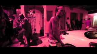 Tommy Lee - Watch Dem (Official Video) June 2012