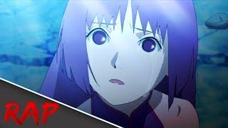 Rap da Kakei Sumire (Boruto: Naruto Next Generations)  Anime: 58 | Byakuran