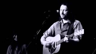 Matthew Perryman Jone - Only You (Live From The Red Clay Theatre)