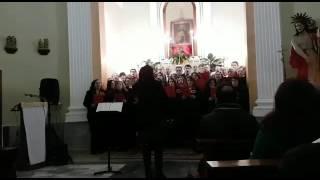 Donna Maria 17 12 16