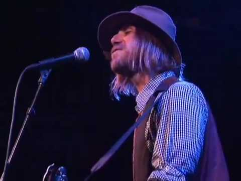 Todd Snider The Devil You Know Chords Chordify
