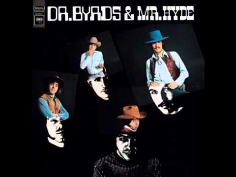 the-byrds-old-blue-naujallidap