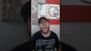 Amor da sua cama - Felipe Araújo (Segunda Voz)