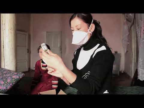 Namninsamling: Bättre vård för tuberkulossjuka