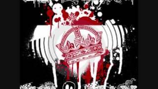 Vybz Kartel - Spend Time (Thunder Ball Riddim) New Dec 09