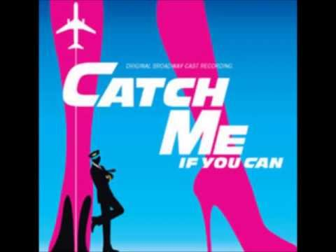 life-in-living-color-catch-me-if-you-can-original-broadway-cast-recording-chibiwagner