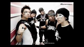 BigBang - LaLaLa (Full Audio)