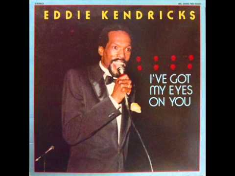 eddie-kendricks-the-very-thought-of-you-1983-tassio-leonardo-broza