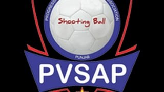 Volleyball Championship, Green City Moga (Live Now) www.pvsap.com width=