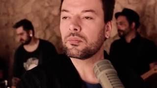 Delanonna - Muito Estranho (Dalto cover)
