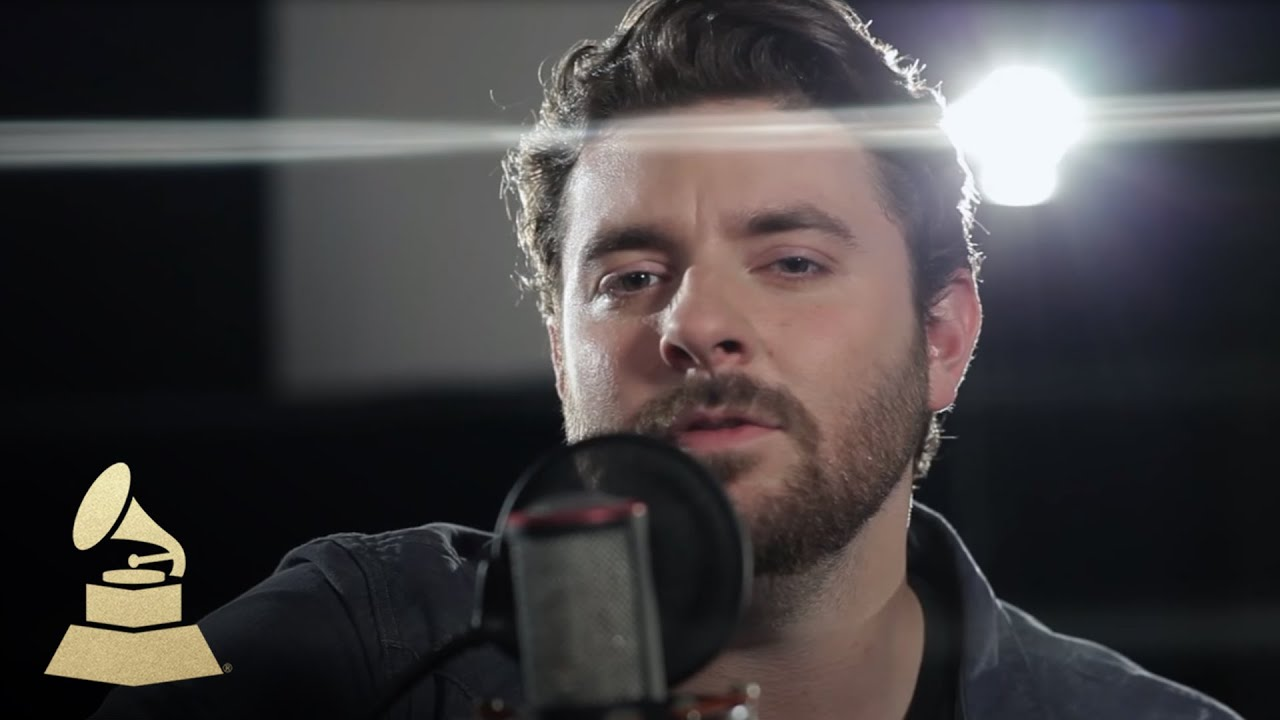 Cyber Monday Deals Chris Young Concert Tickets May