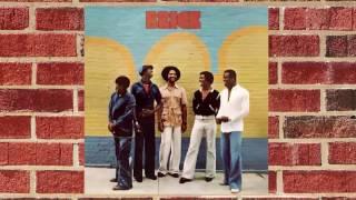 Brick, Dazz- Siddha Funk mix