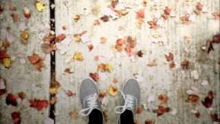 Whip Culture - The Road (Glambeats Sunshine Remix)