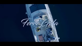 Ferre Gola - Jugement  (Clip Officiel) width=