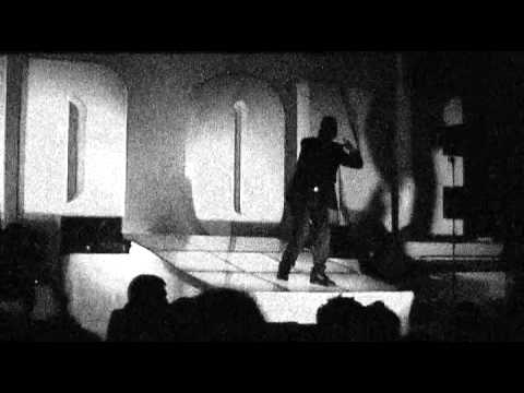 and-one-second-voice-live-in-berlin-2004-andoneofficial