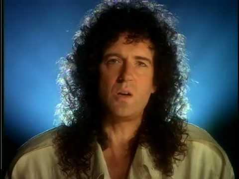 brian-may-too-much-love-will-kill-you-with-lyrics-thuglifemadafaka1971