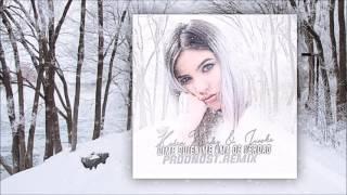 Karen Méndez & Juacko - Dime Quien Me Ama De Verdad (ProdNost Remix)
