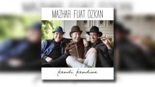 Mazhar Fuat Özkan  - Yıllar Sonra