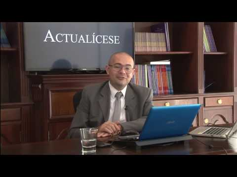 Cálculo actuarial para persona con 81 años, con beneficio pensional vitalicio