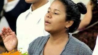 #LGC PRIMICIAS Febrero 2016 - Centro Evangelistico la Gran Cosecha