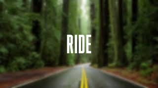 Jill Scott X Dwele X Robert Glasper Type Beat | RIDE | Jazz Neo Soul Hip Hop Instrumental